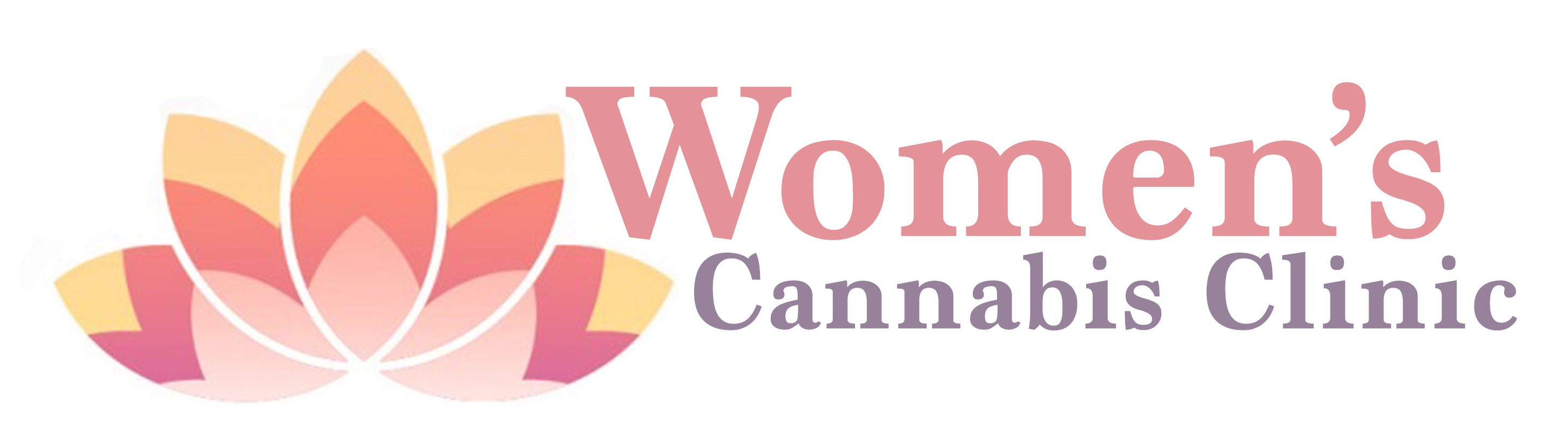 Women's Cannabis Clinic
